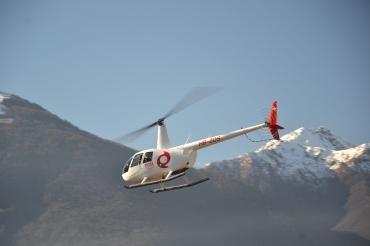 R44 Clipper II-1