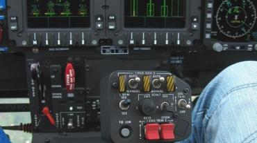 Scuola di volo_2