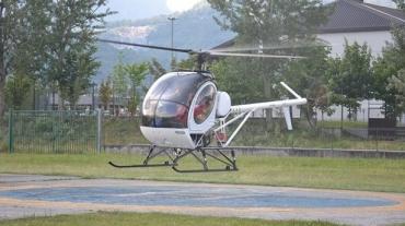 Scuola di volo_3