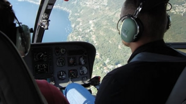 Scuola di volo_5