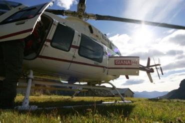elicotteri-1