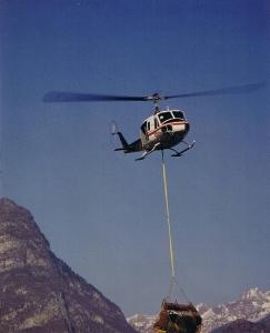 elicotteri-2
