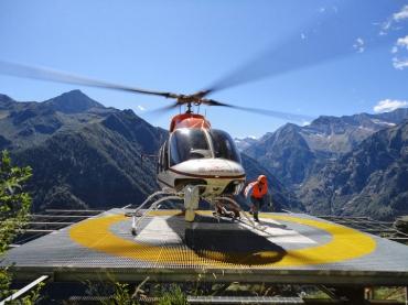 elicotteri-3