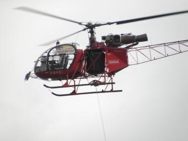 elicotteri-4
