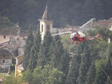 elicotteri-6
