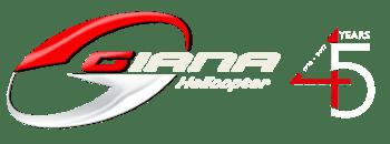 Giana Helicopter - Scuola di Volo, Trasporto aereo, Antincendio, Manutenzione areonautica